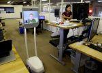 telepresencerobot